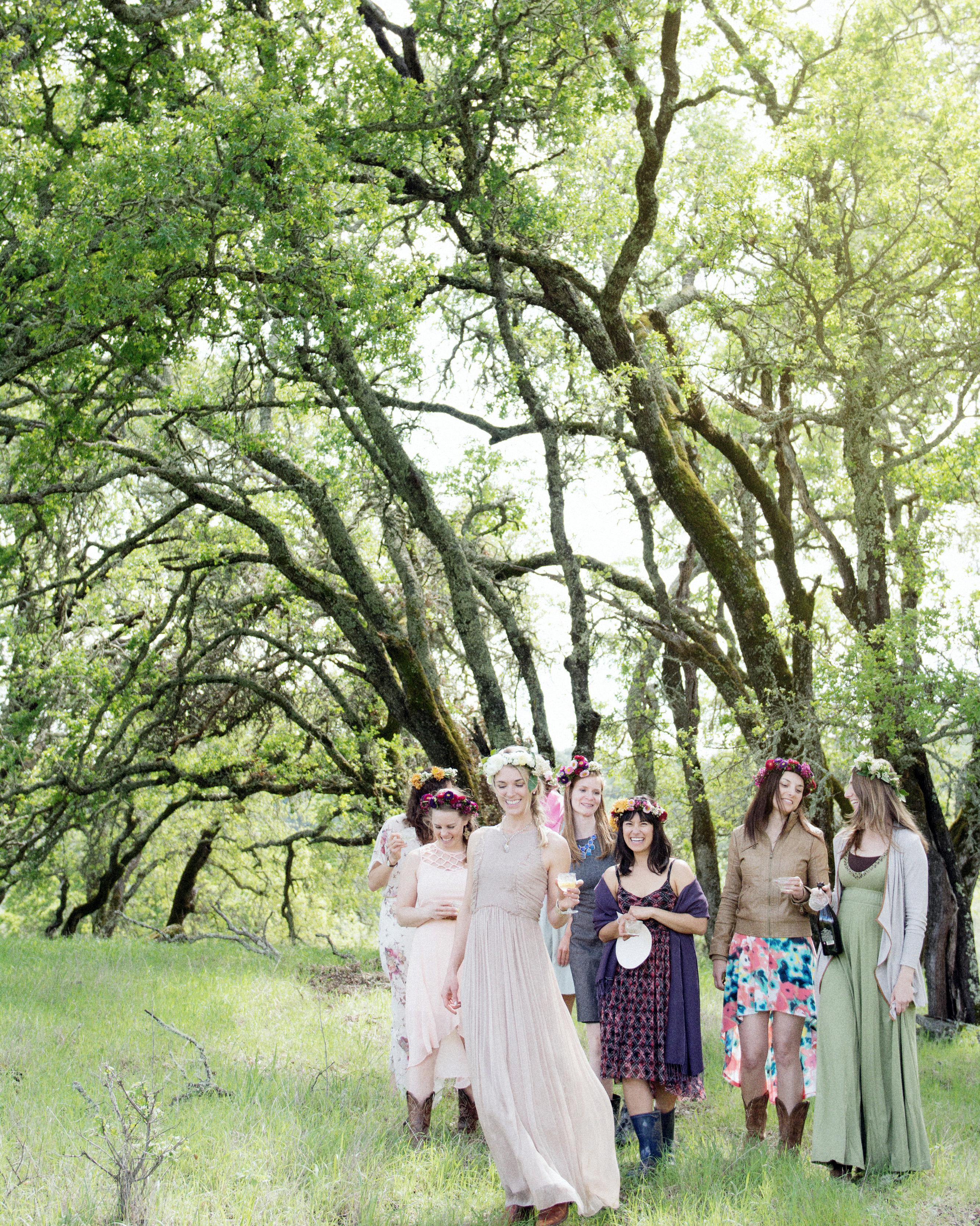 Expert-Approved Tips for Planning a Flawless Bridal Shower in Your Own Backyard