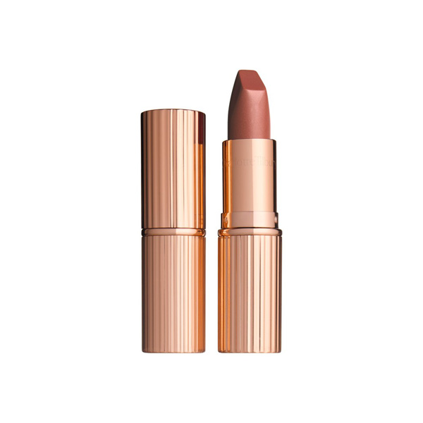 Charlotte Tilbury Matte Revolution Luminous Modern-Matte Lipstick in Love Liberty