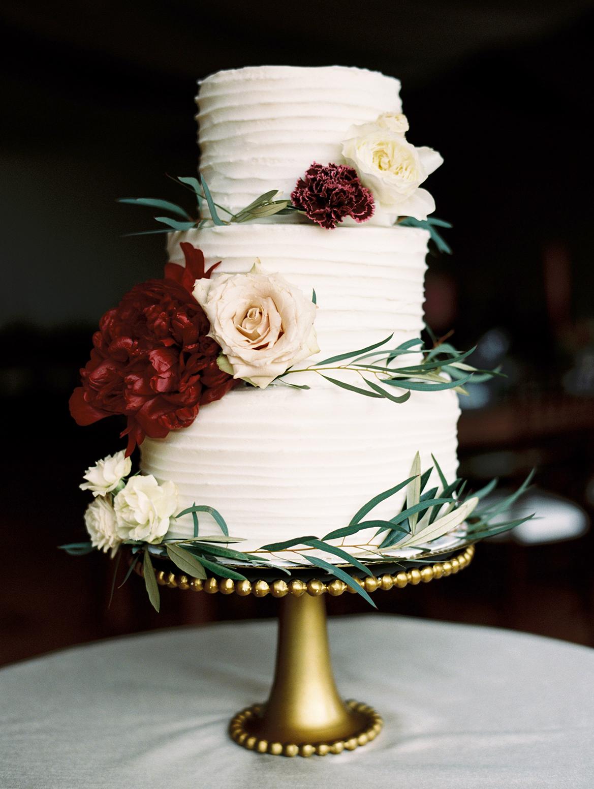 joanna jay wedding cake