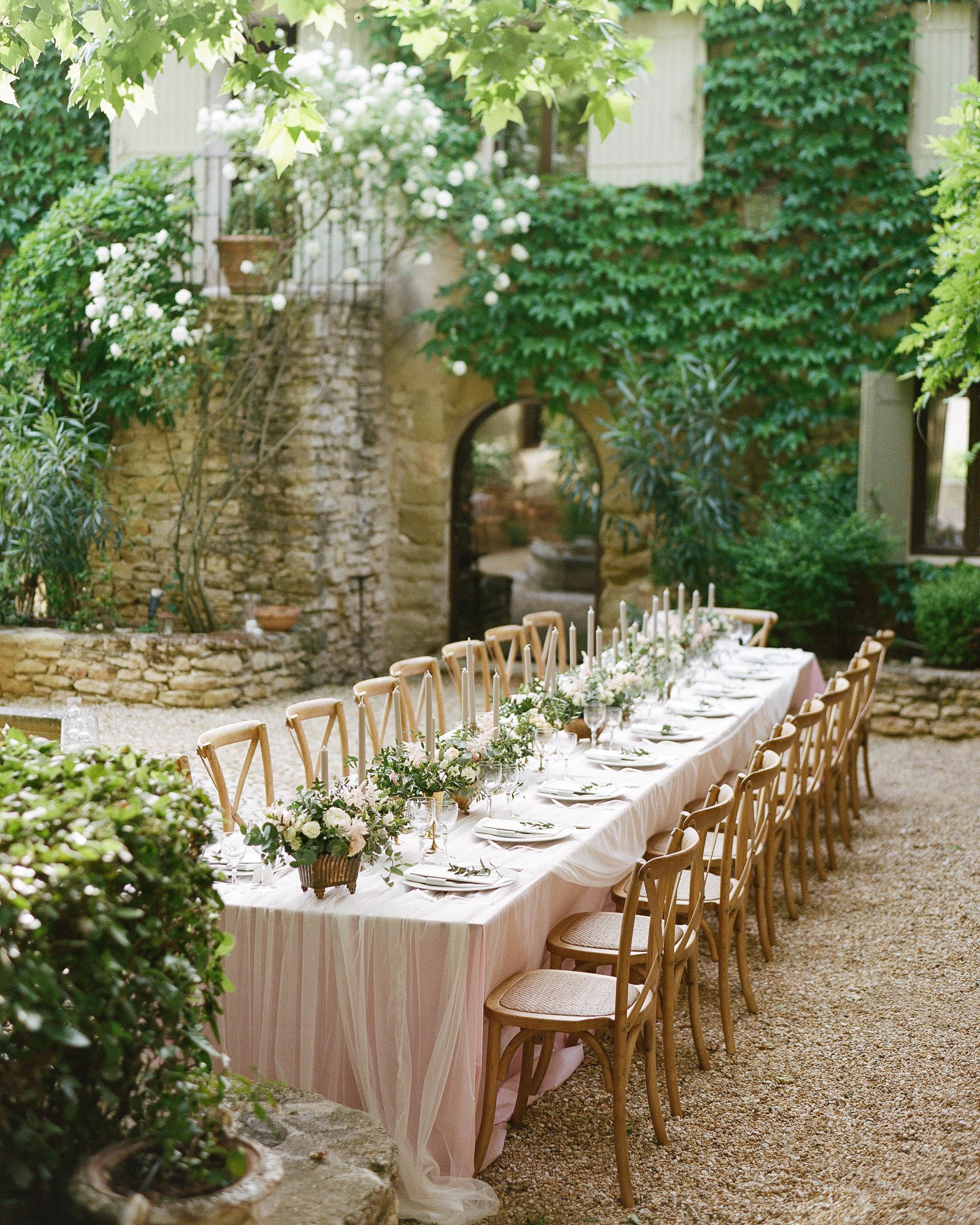 julie-chris-wedding-table-1397-s12649-0216.jpg