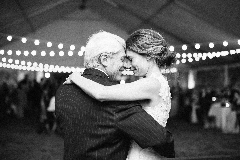 fathers daughter moments jessica lorren black white