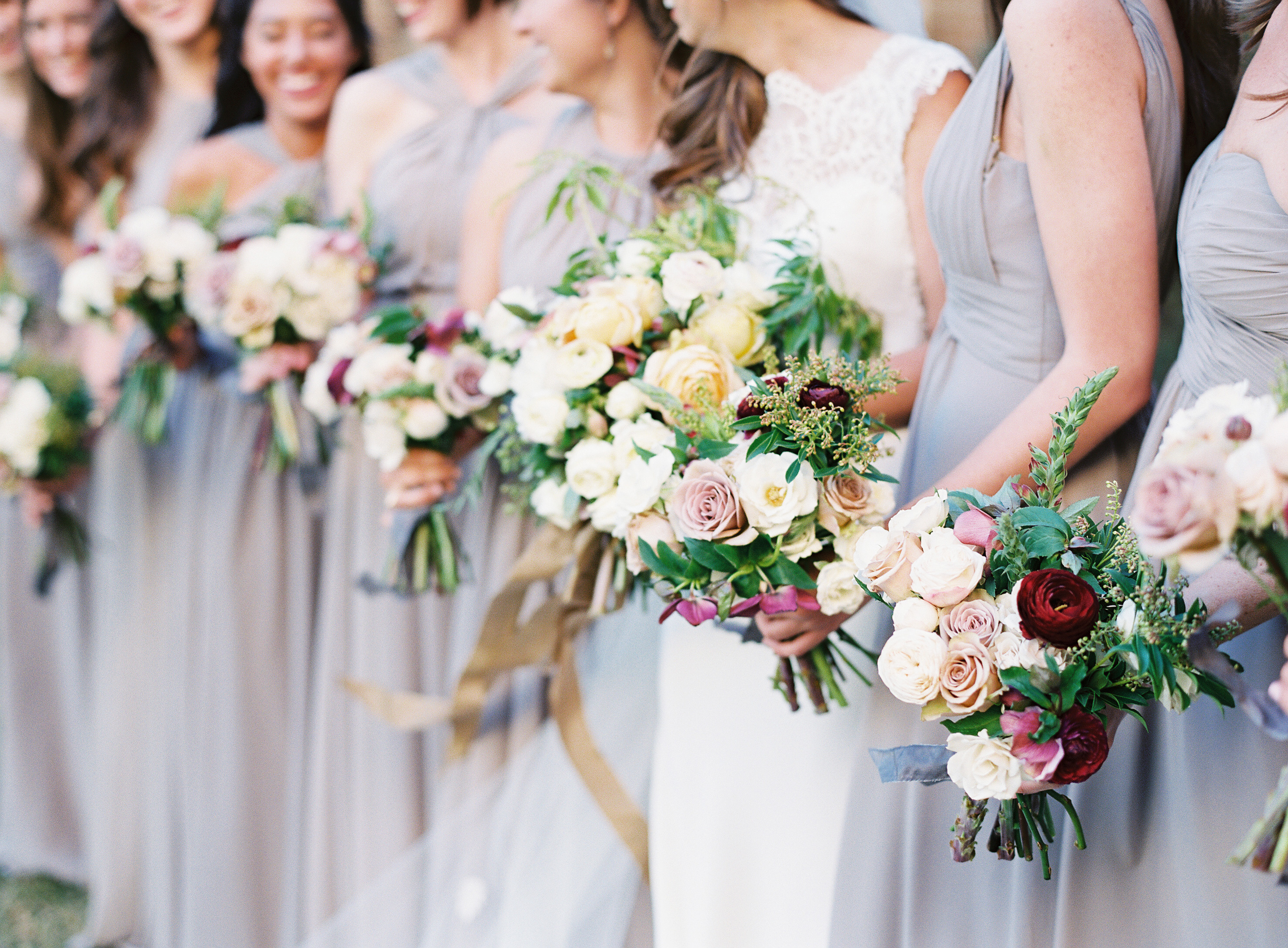 Do You Have to Ask Your Future Sister-in-Law to Be a Bridesmaid?