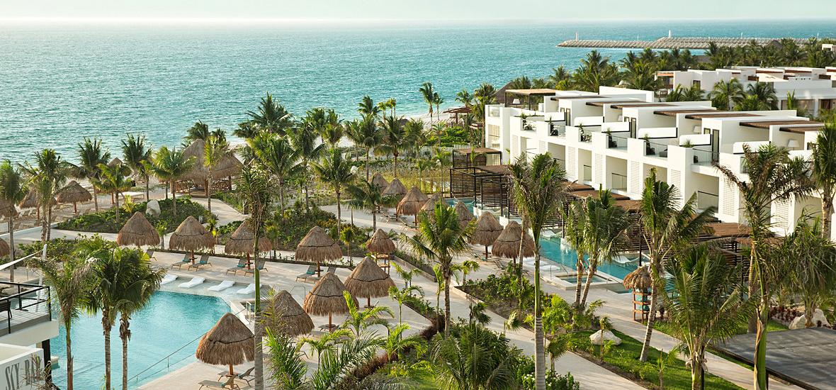 finest playa mujeres mexico