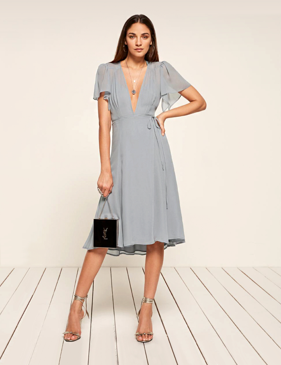 no sale tax where can i buy beauty 32 Perfect Dresses to Wear as a Wedding Guest This Summer ...