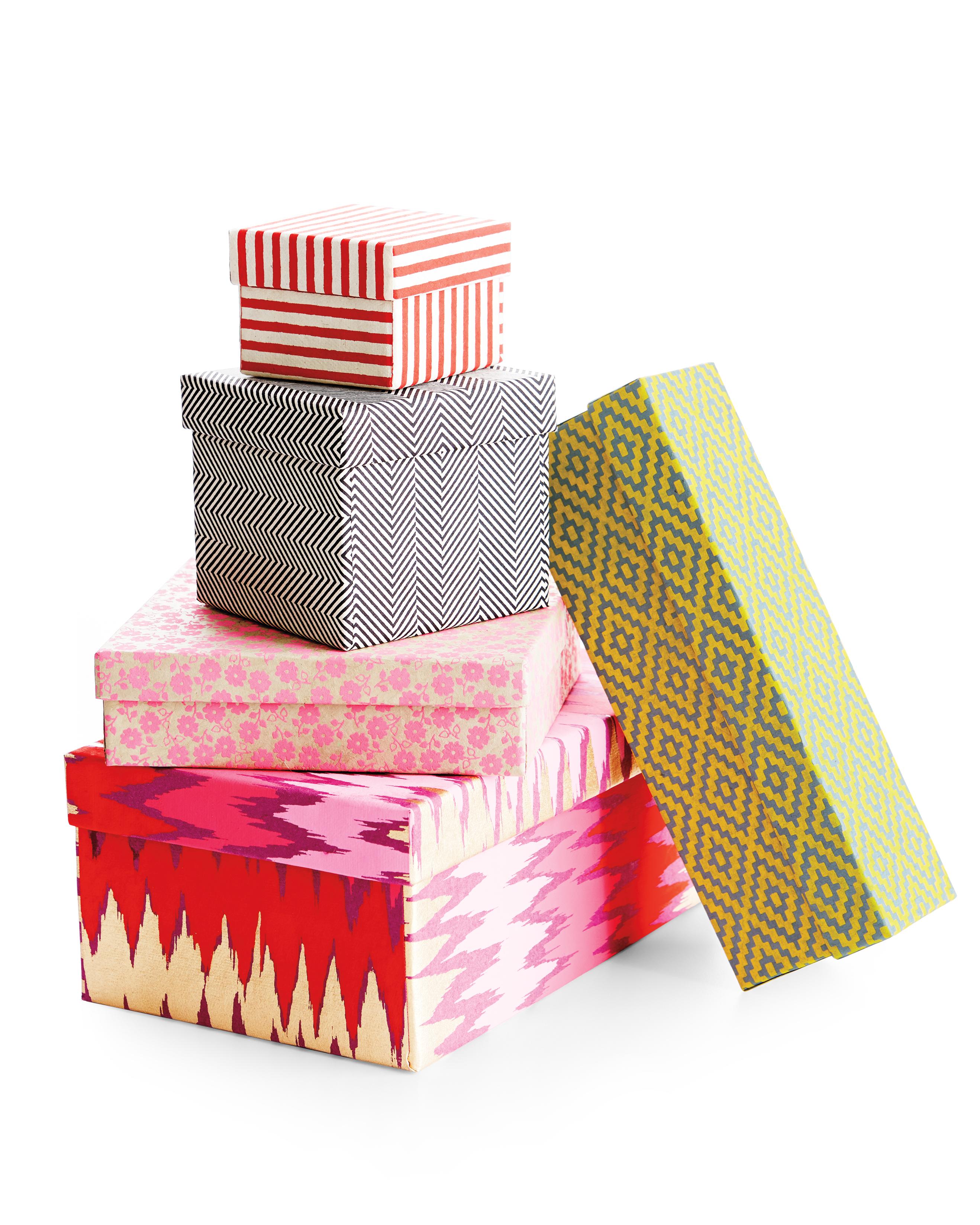 paper-boxes-034-d111649.jpg