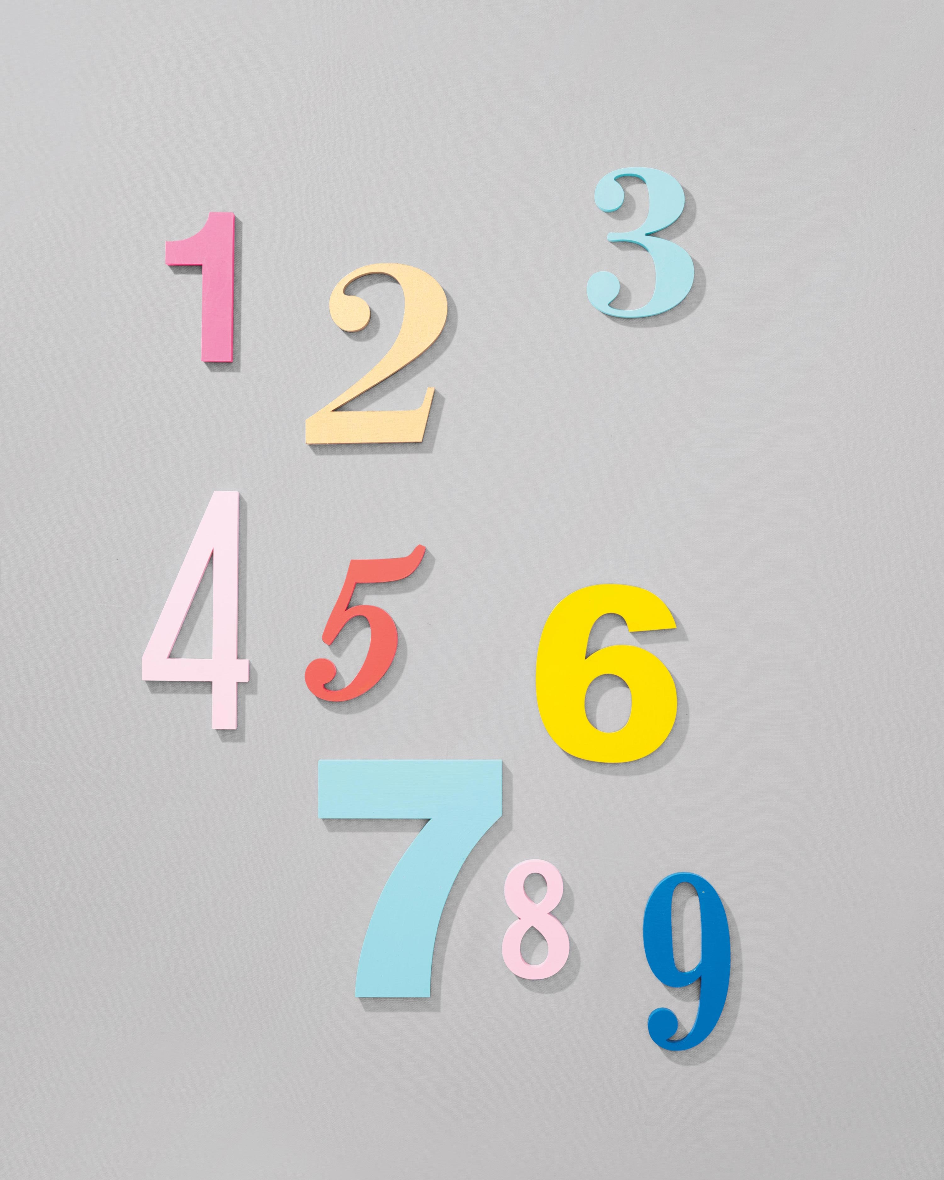 mpainted-table-numbers-028-d112637.jpg