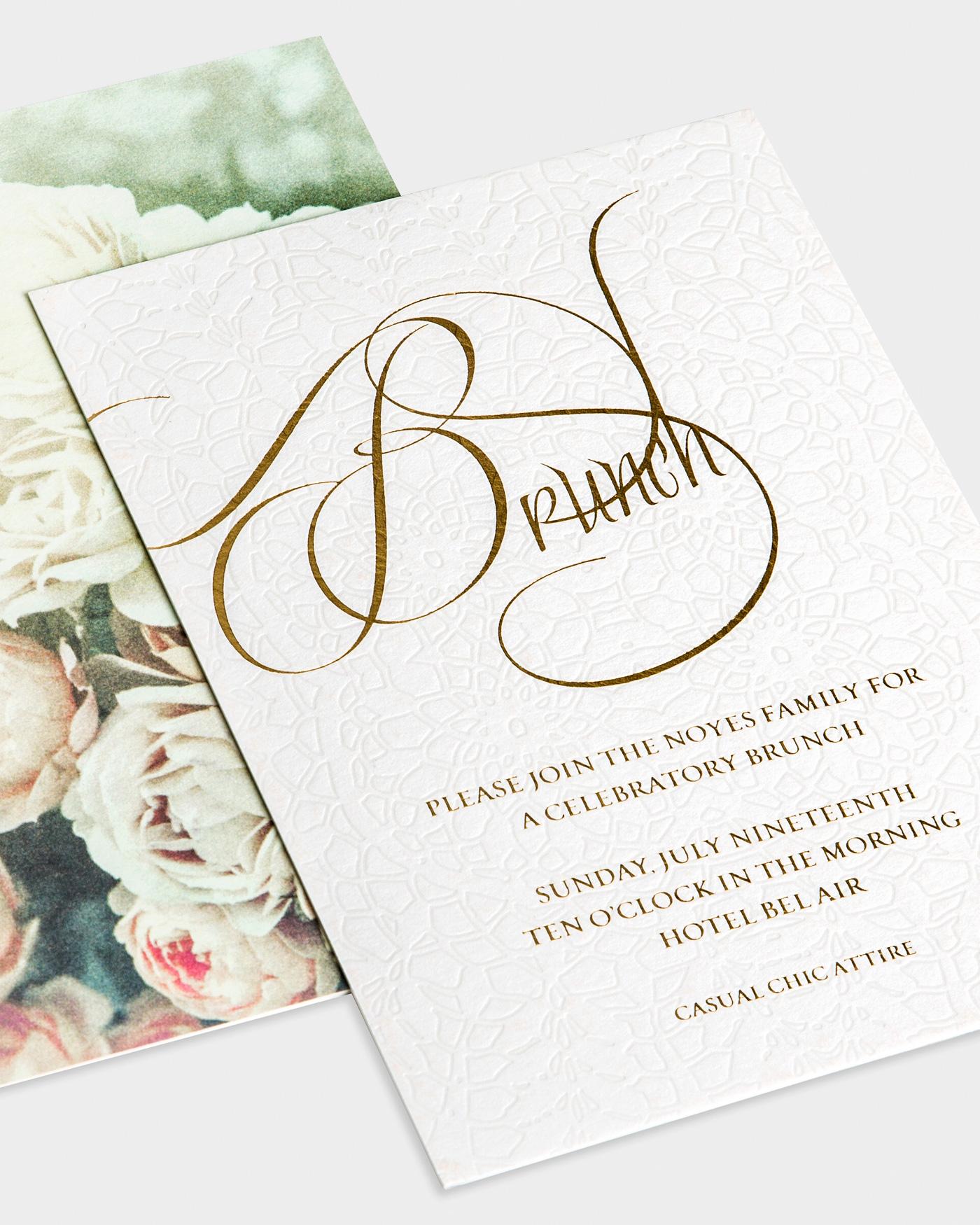 wedding-weekend-ideas-sunday-brunch-0416.jpg