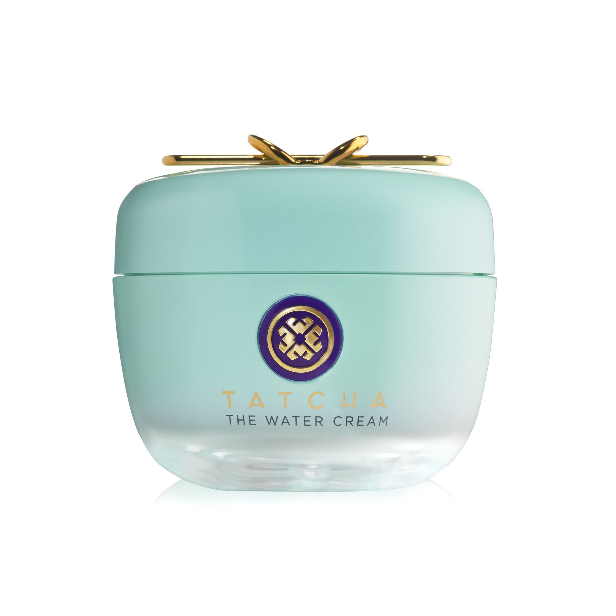 "Tatcha ""The Water Cream"""
