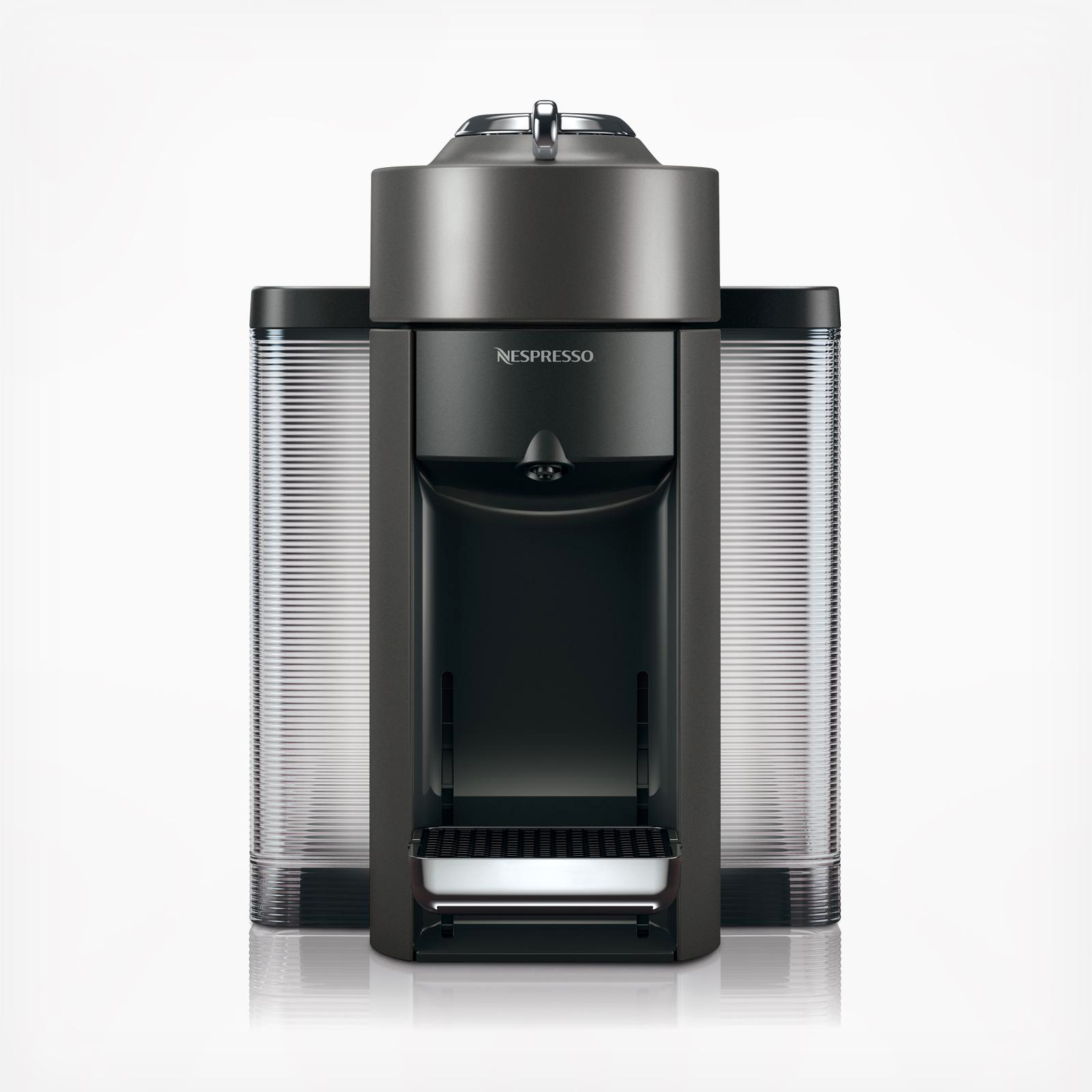 morning registry items delonghi nespresso vertuo espresso and coffee maker