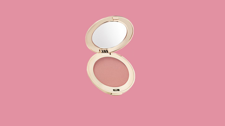 "Jane Iredale ""Purepressed"" Blush"