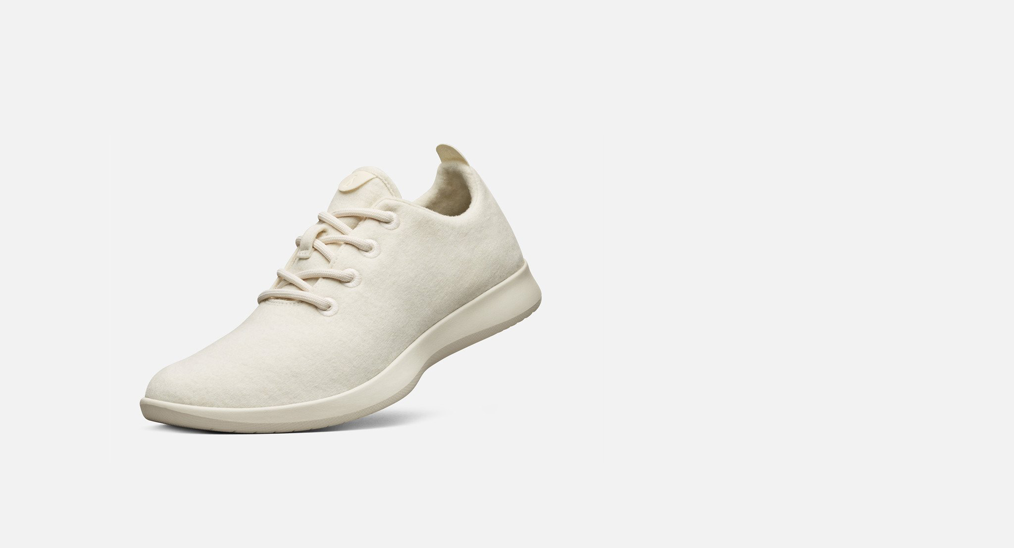 bridal workout shoes