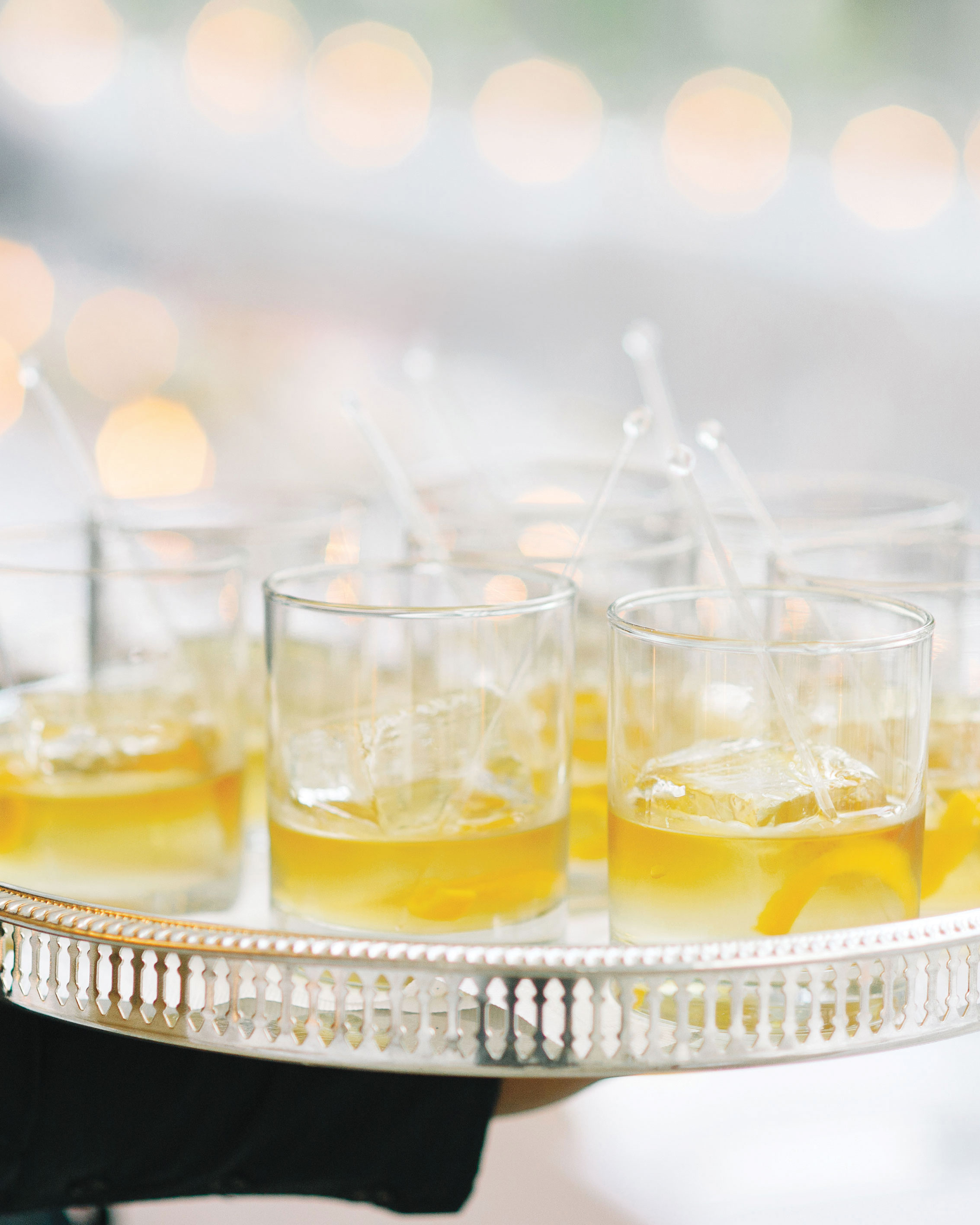 mamy-dan-wedding-canada-details-old-fashioned-cocktails-062-s112629.jpg