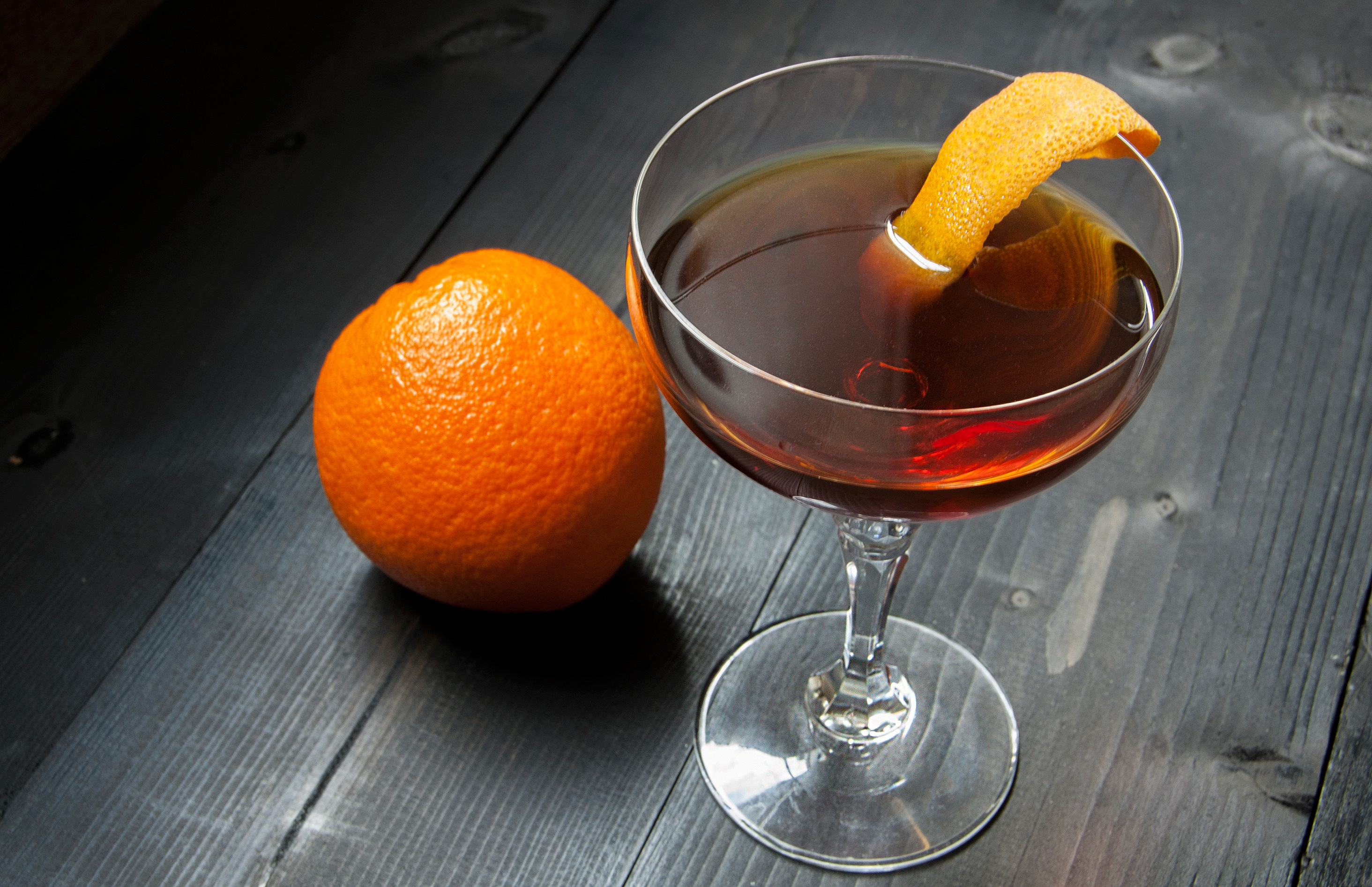 fall cocktails blue plate catering