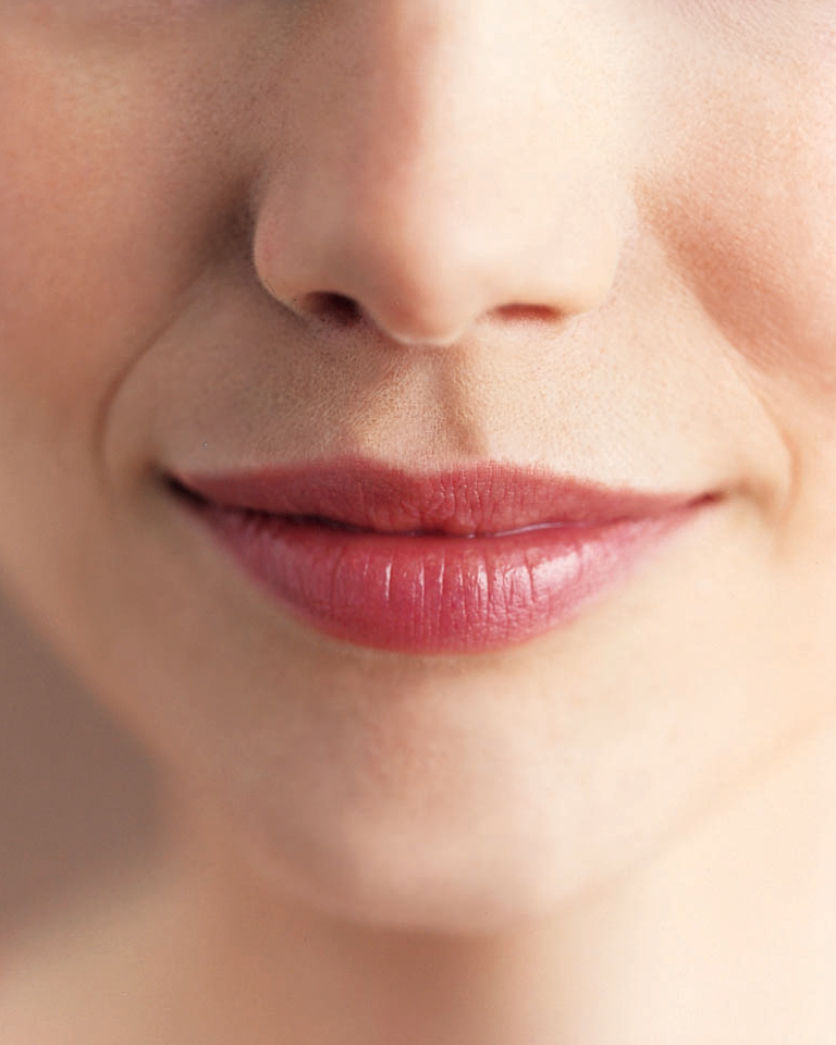 Natural-Looking Red Lip Stains That Are Perfect for Your Wedding Day
