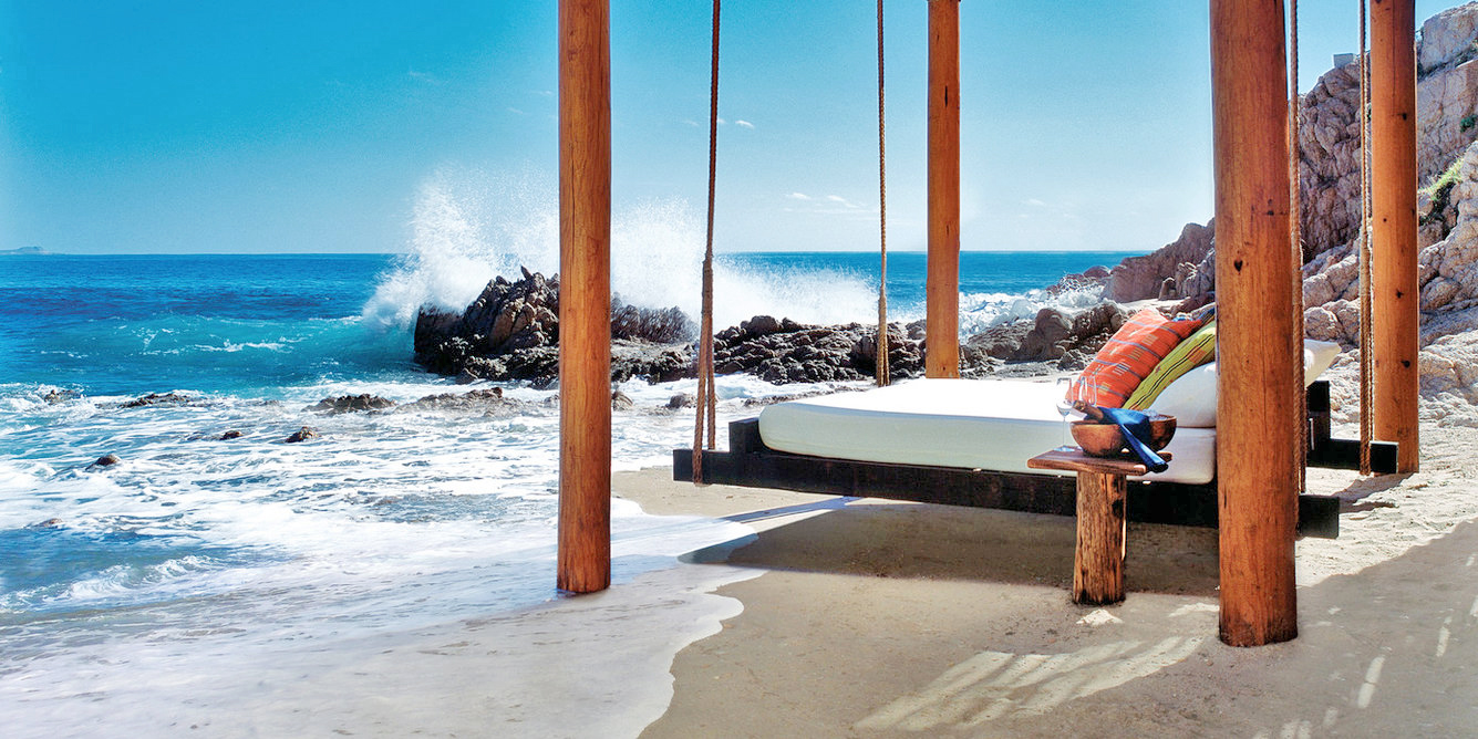 cabo san lucas hotels one&only palmilla resort