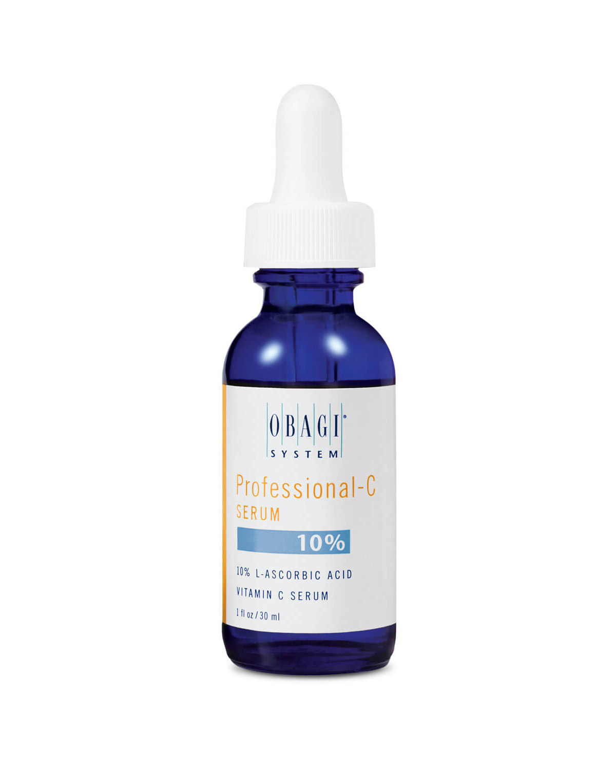 Obagi Professional-C Serum 10 percent