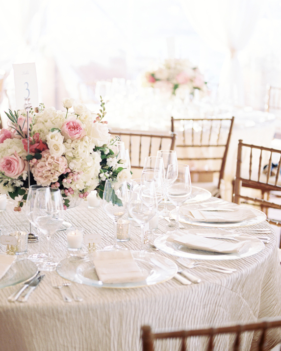 katherine-jim-wedding-table