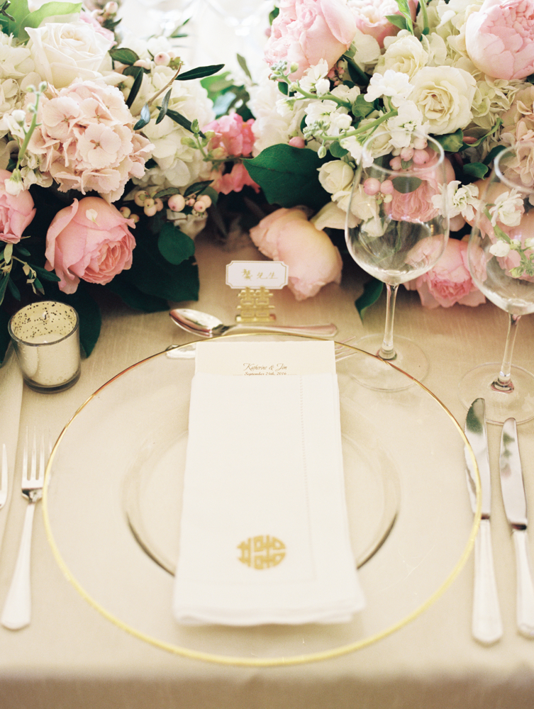 katherine-jim-wedding-placesetting