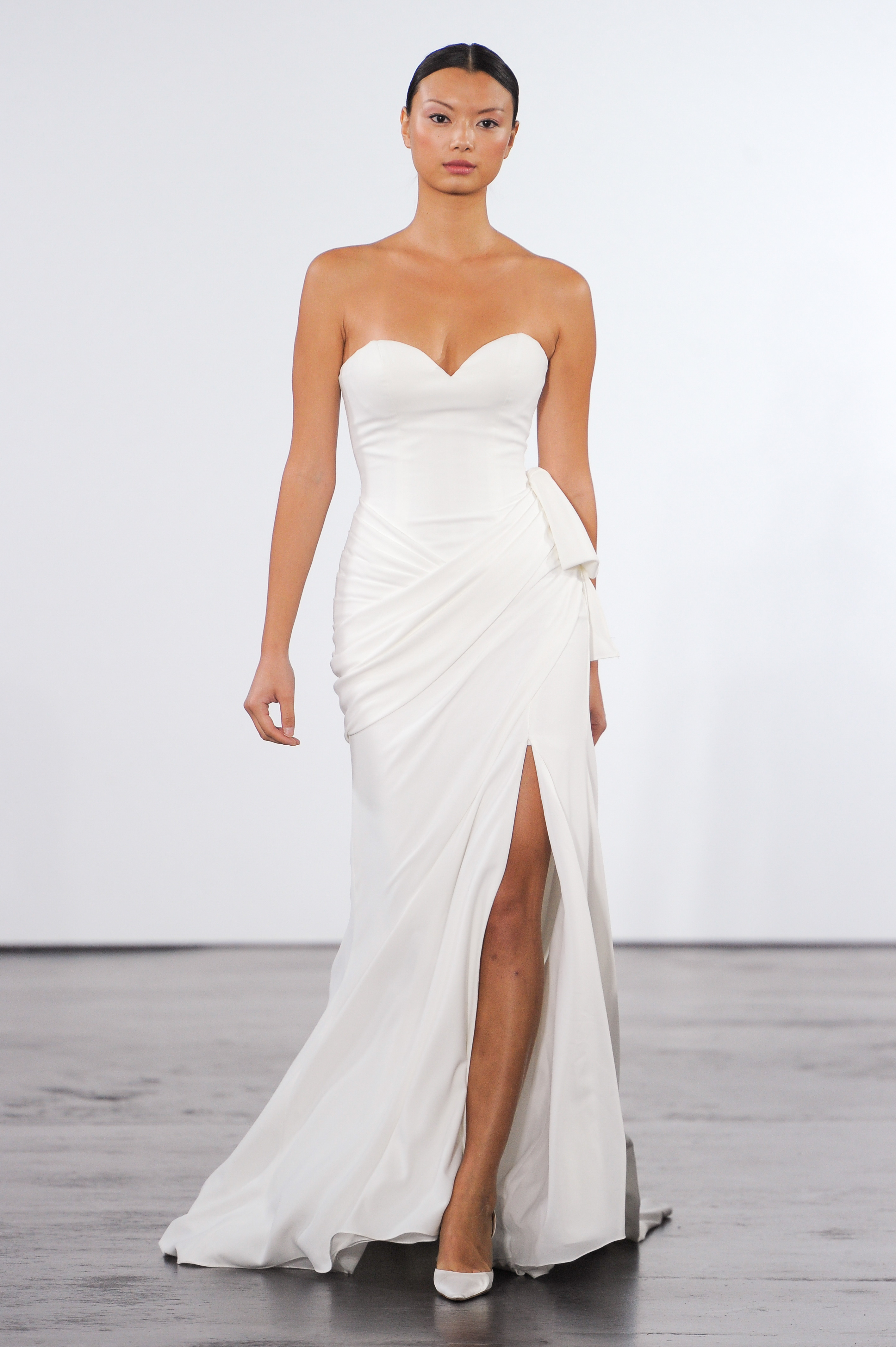 Top 10 Wedding Dress Designers In The Philippines Goldin Ma