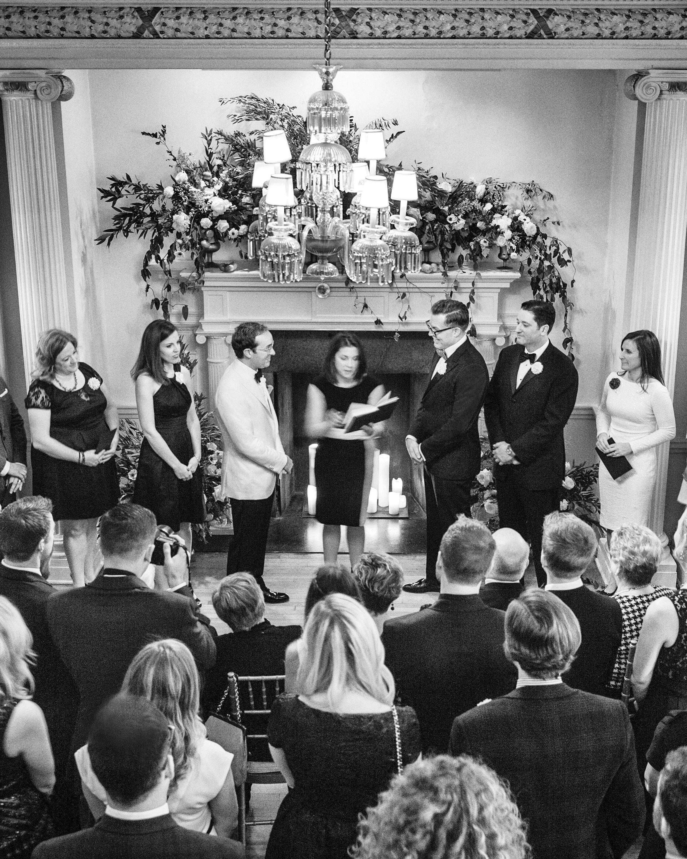 michael-aaron-wedding-141115metmic0066-d111619-bw.jpg