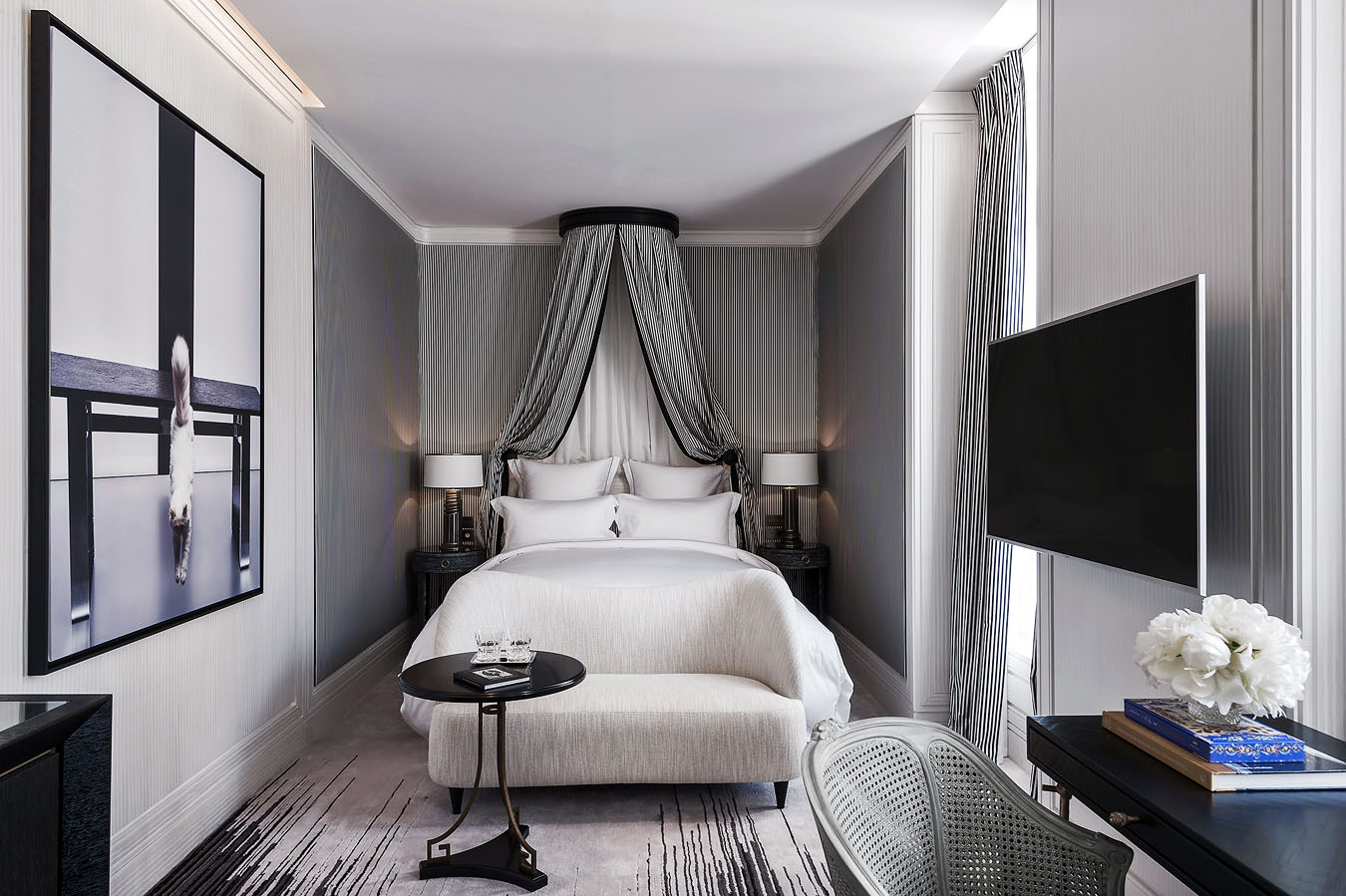 hotel de cillon paris