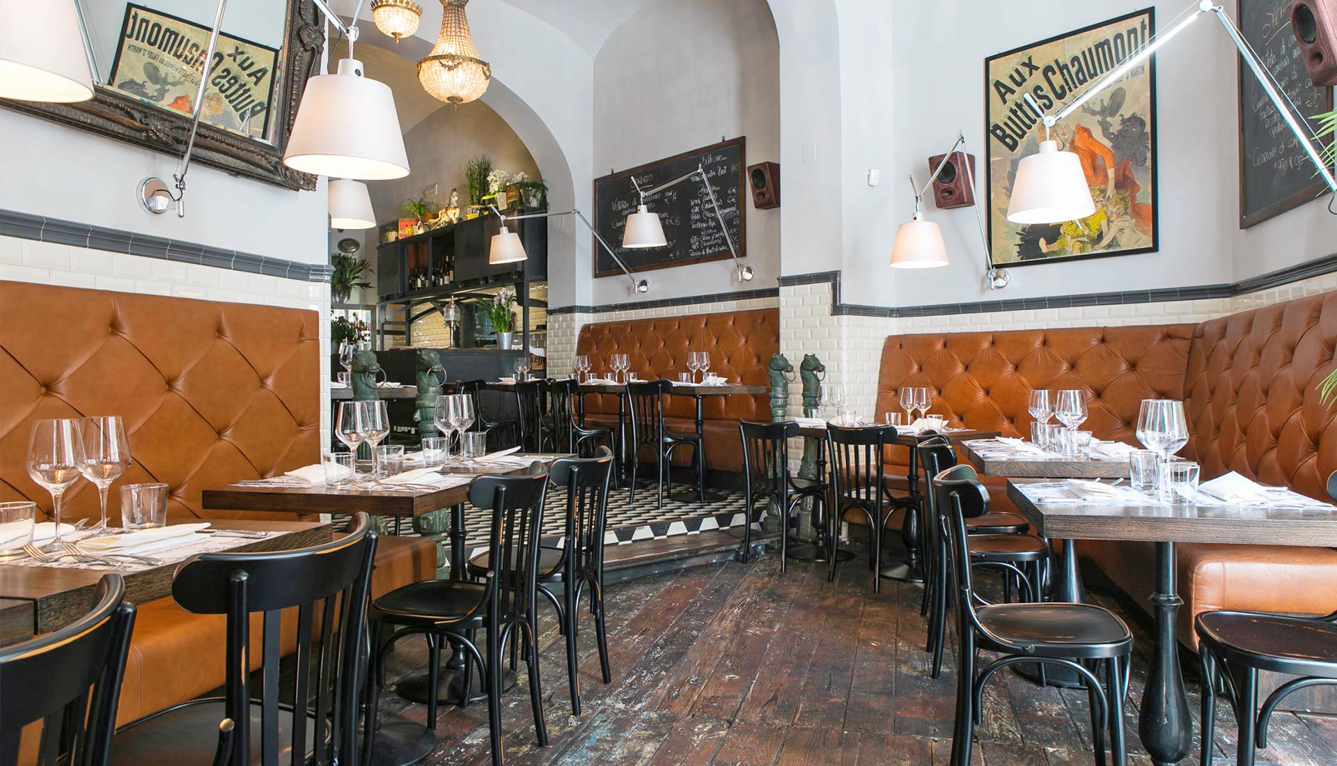rome dining caffe propaganda