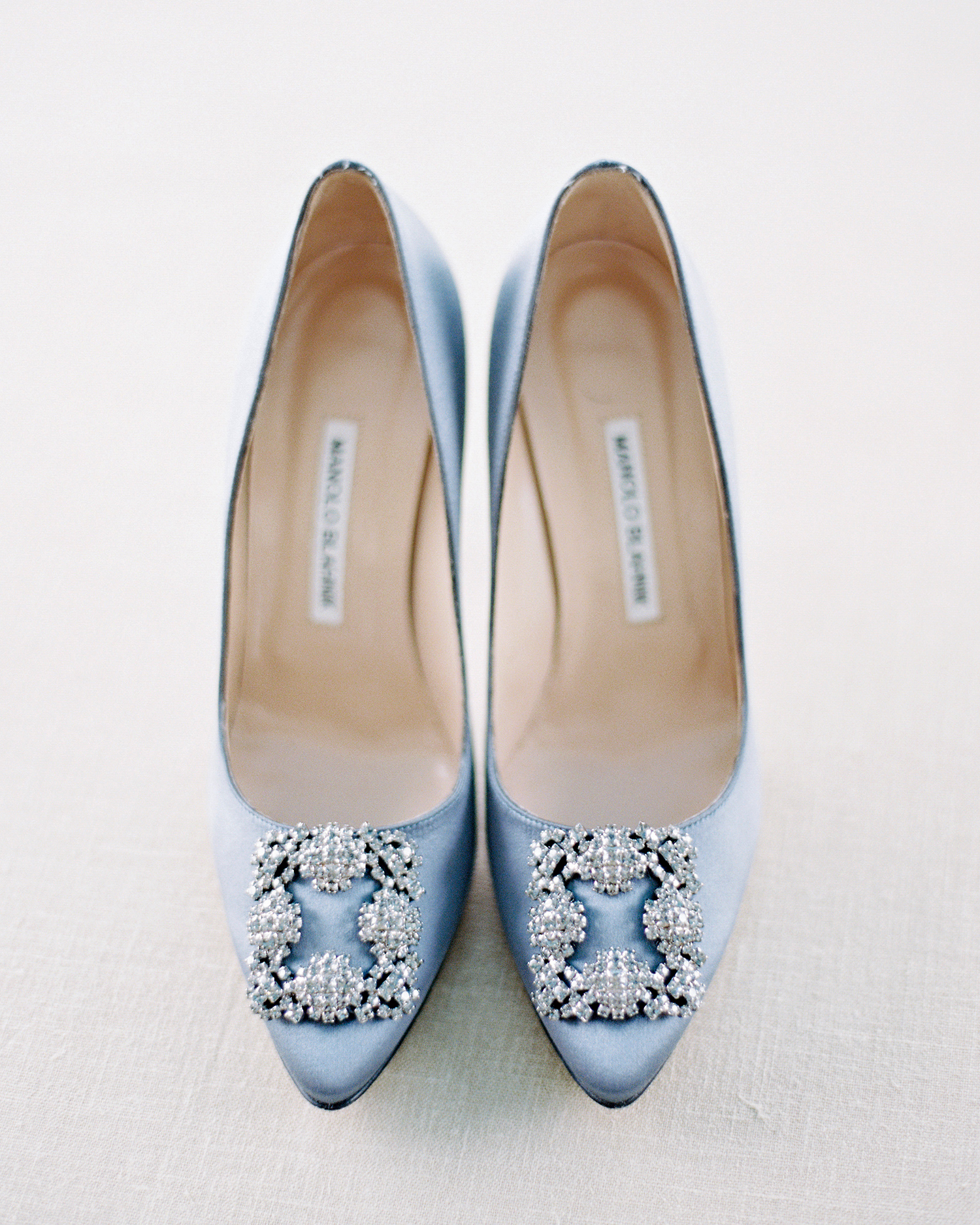 amanda alex wedding brides shoes