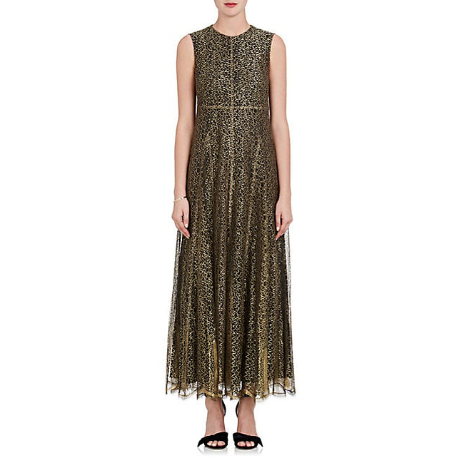 winter mother of the bride mob dresses valentino