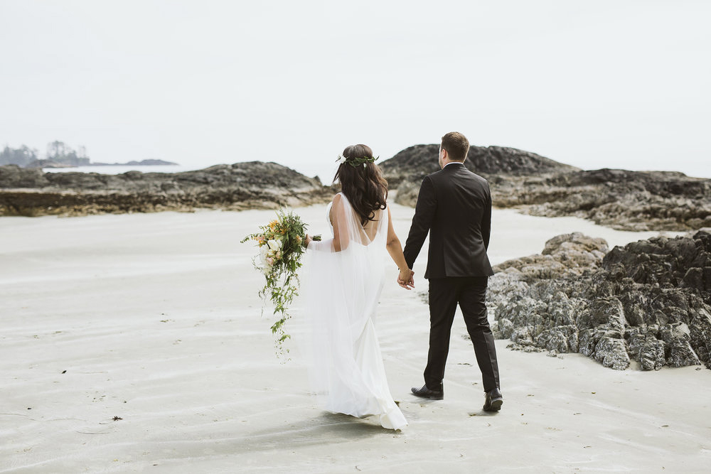 17 Beautiful Beach Wedding Venues
