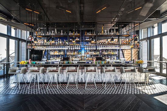 westlight bar
