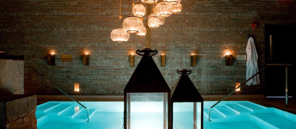 best nyc spas aire ancient baths