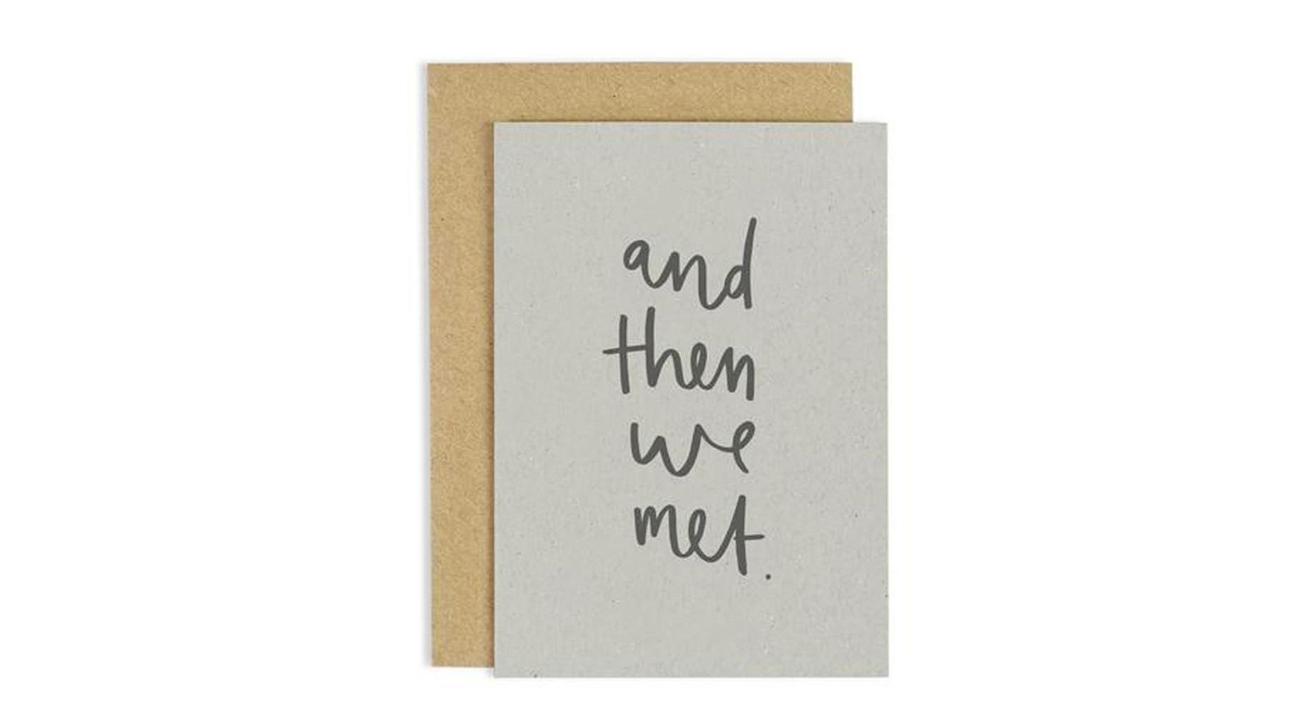 adorable cards spouse to urban inc