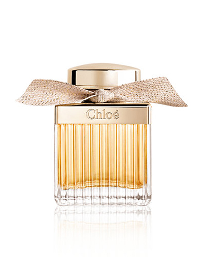 chloe bride fragrances