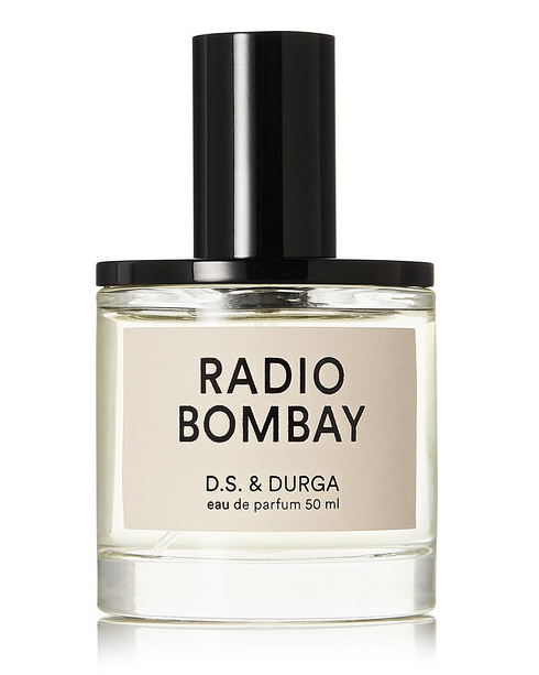 radio bombay fragrance