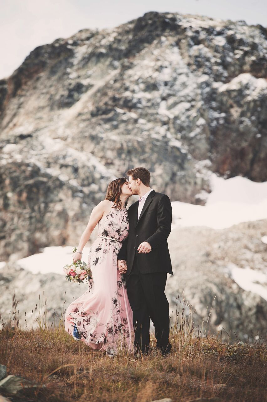 snowy-elopements-david-buzzard-1117