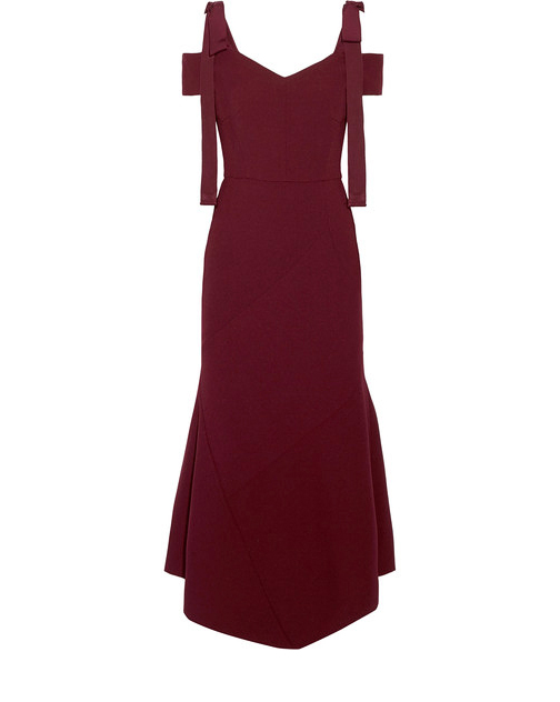 burgundy-mob-dresses-rebecca-vallance-1117