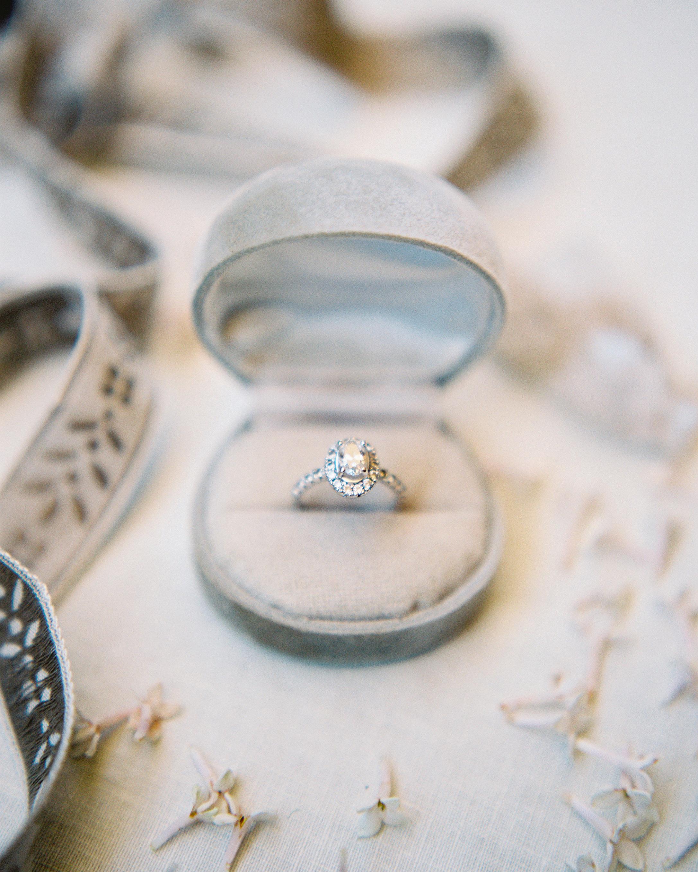 mckenzie-brandon-wedding-ring-46-s112364-1115.jpg