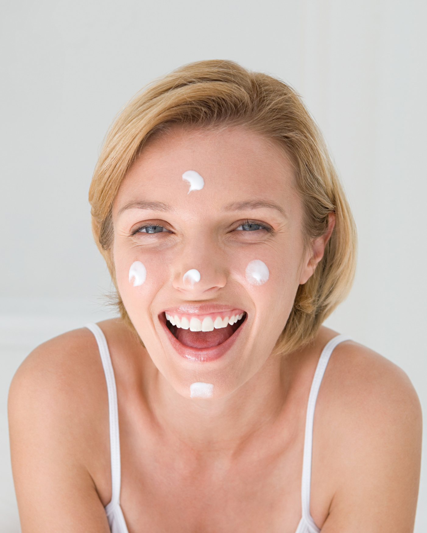 Dermatologists Share the Three Best Things You Can Do for Your Skin Before the Big Day