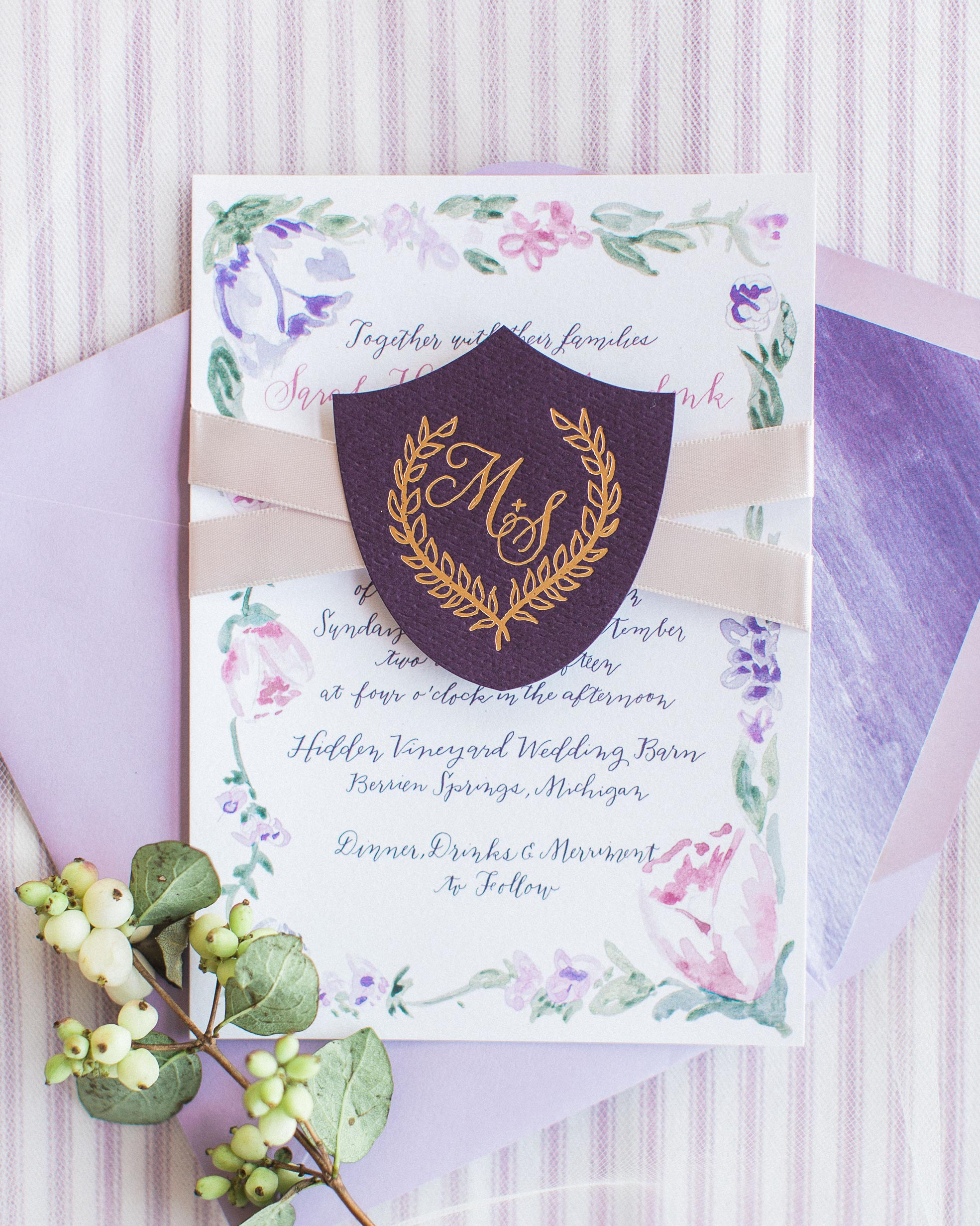 sarah-michael-wedding-invitation-15-s112783-0416.jpg