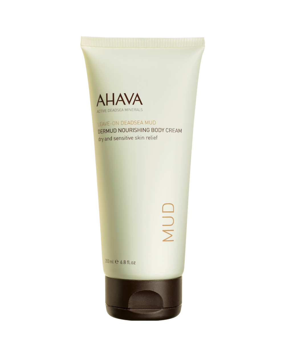 pedicure products ahava