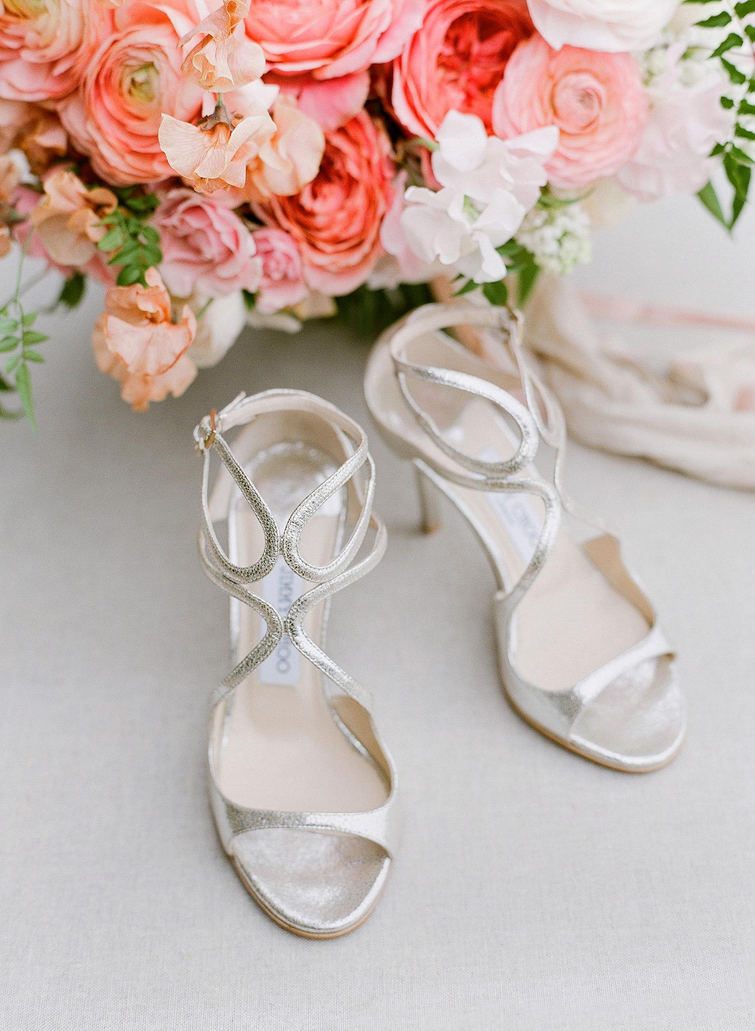 marianne patrick brides heels