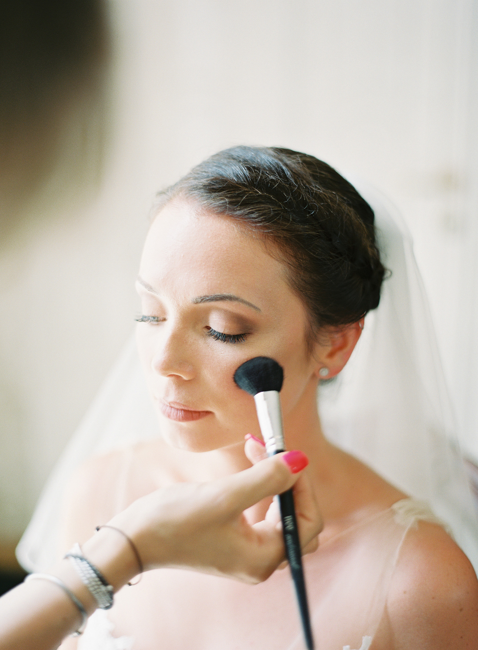 The Best New Beauty Products for Brides