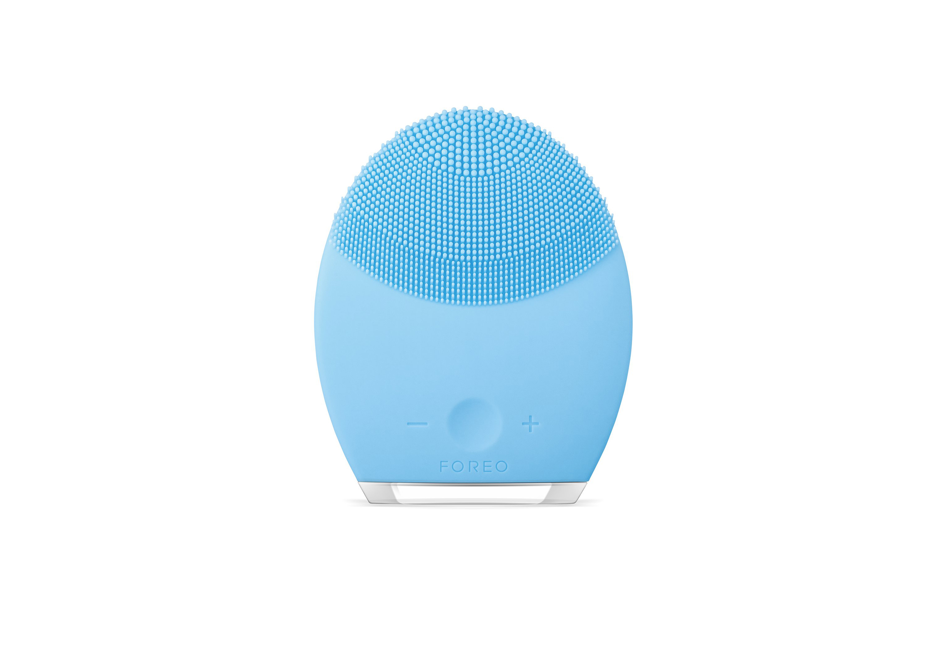 at home beauty devices foreo