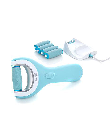 at home beauty devices amope