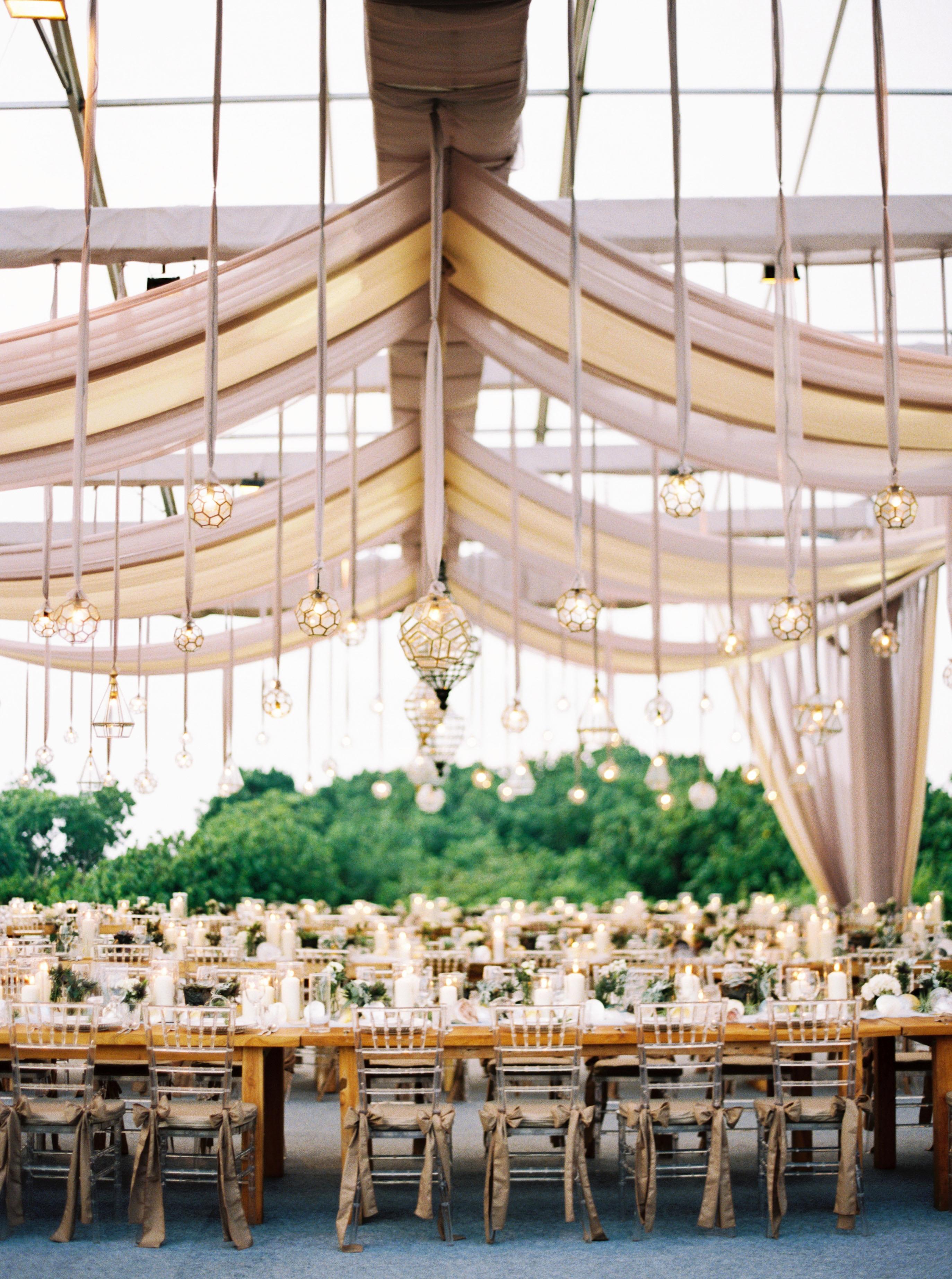 vivi yoga bali wedding reception