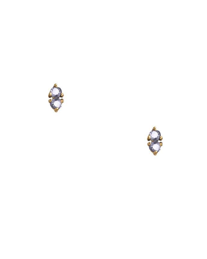 tiny pendants
