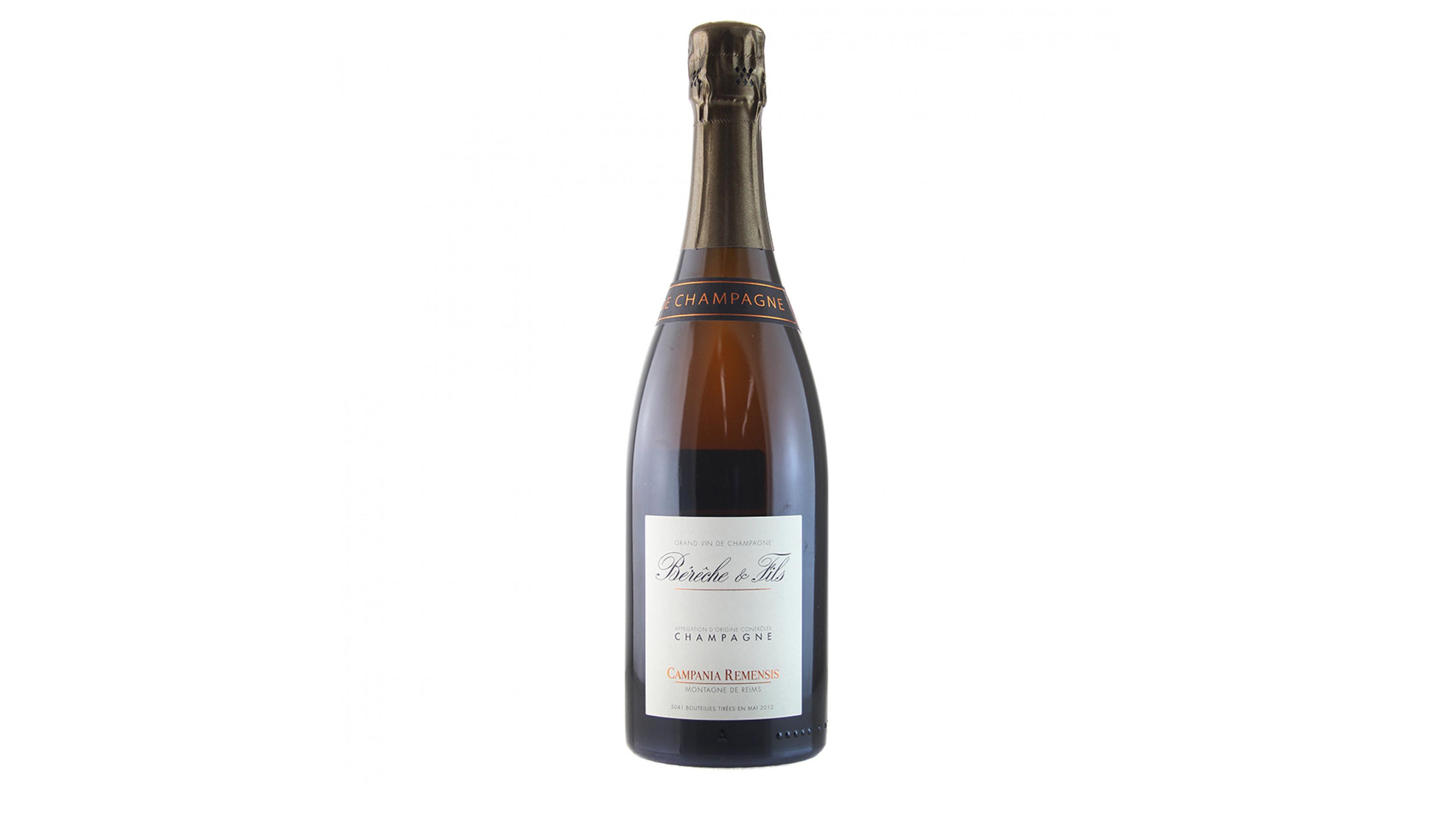 special occasion wines bereche