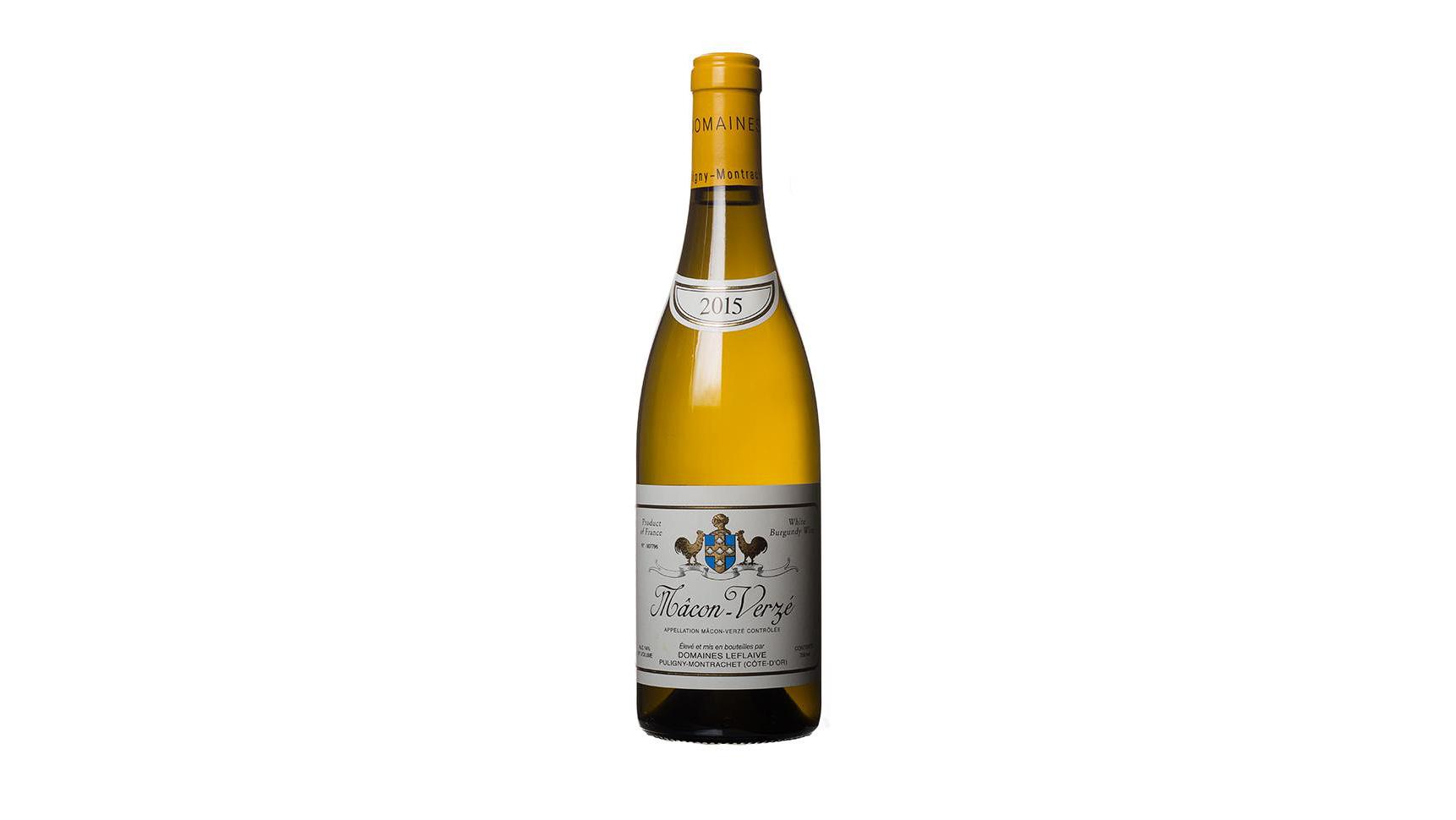 special occasion wines macon verze