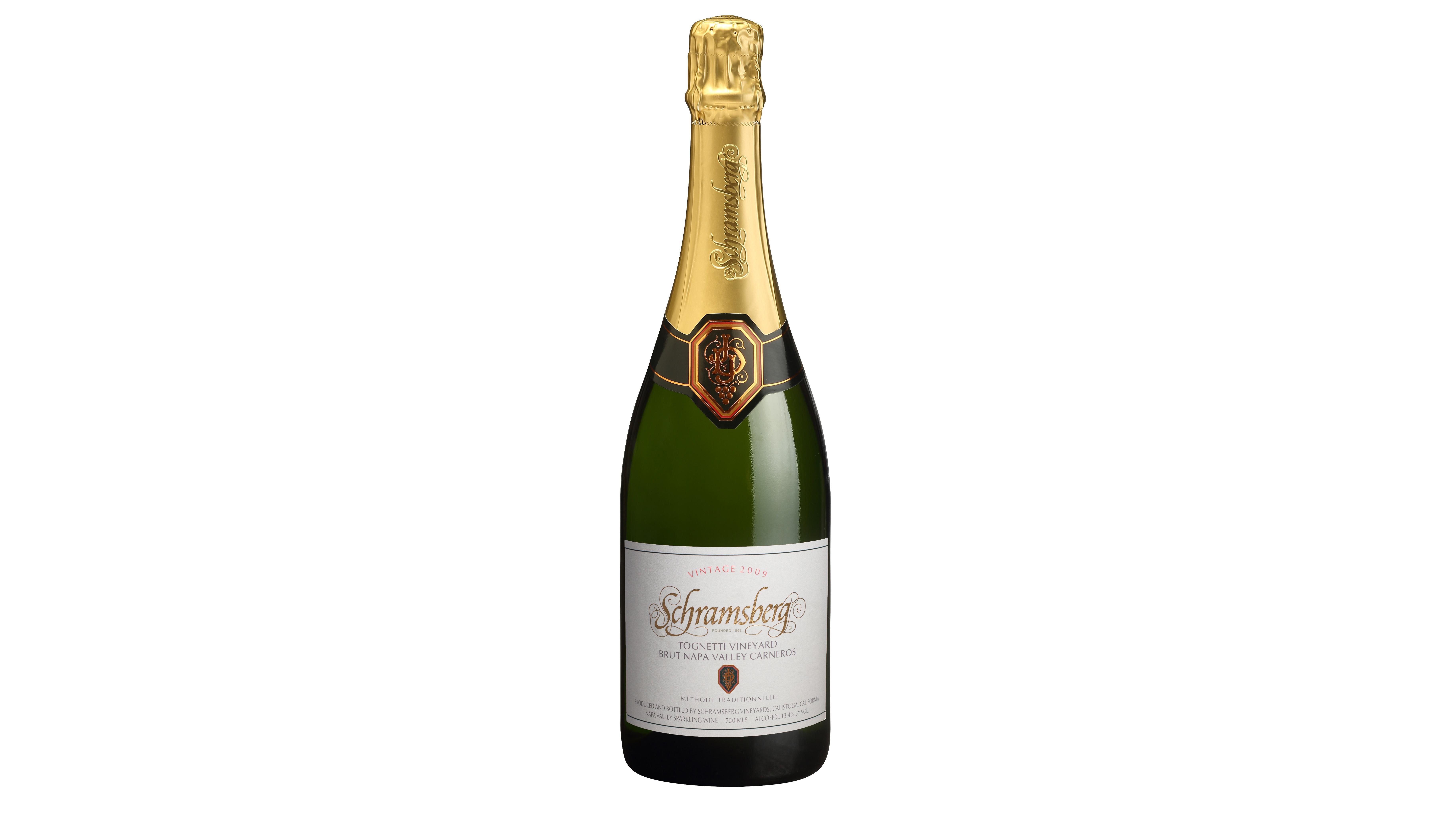 special occasion wines schramsberg