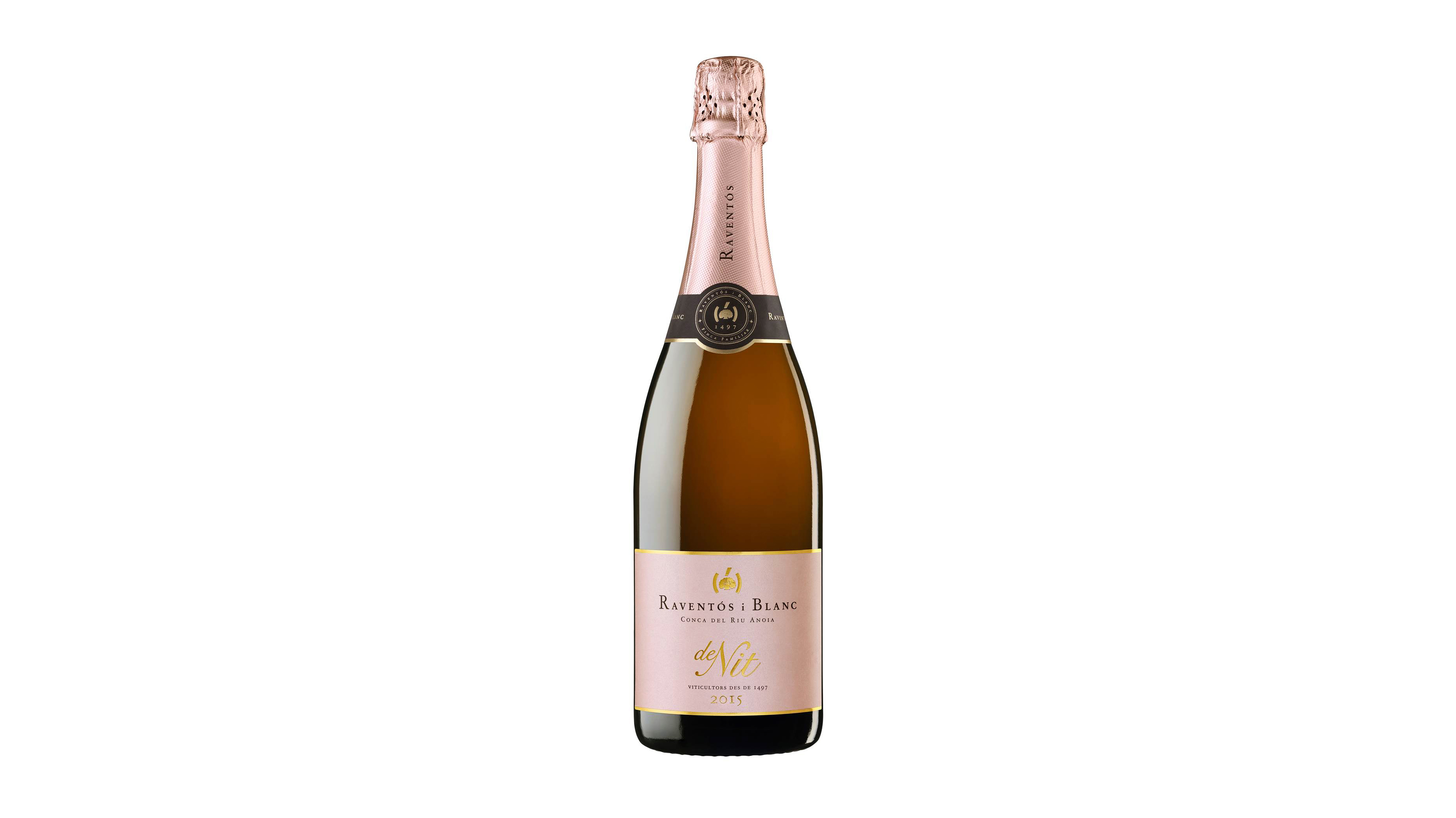 special occasion wines raventos i blanc